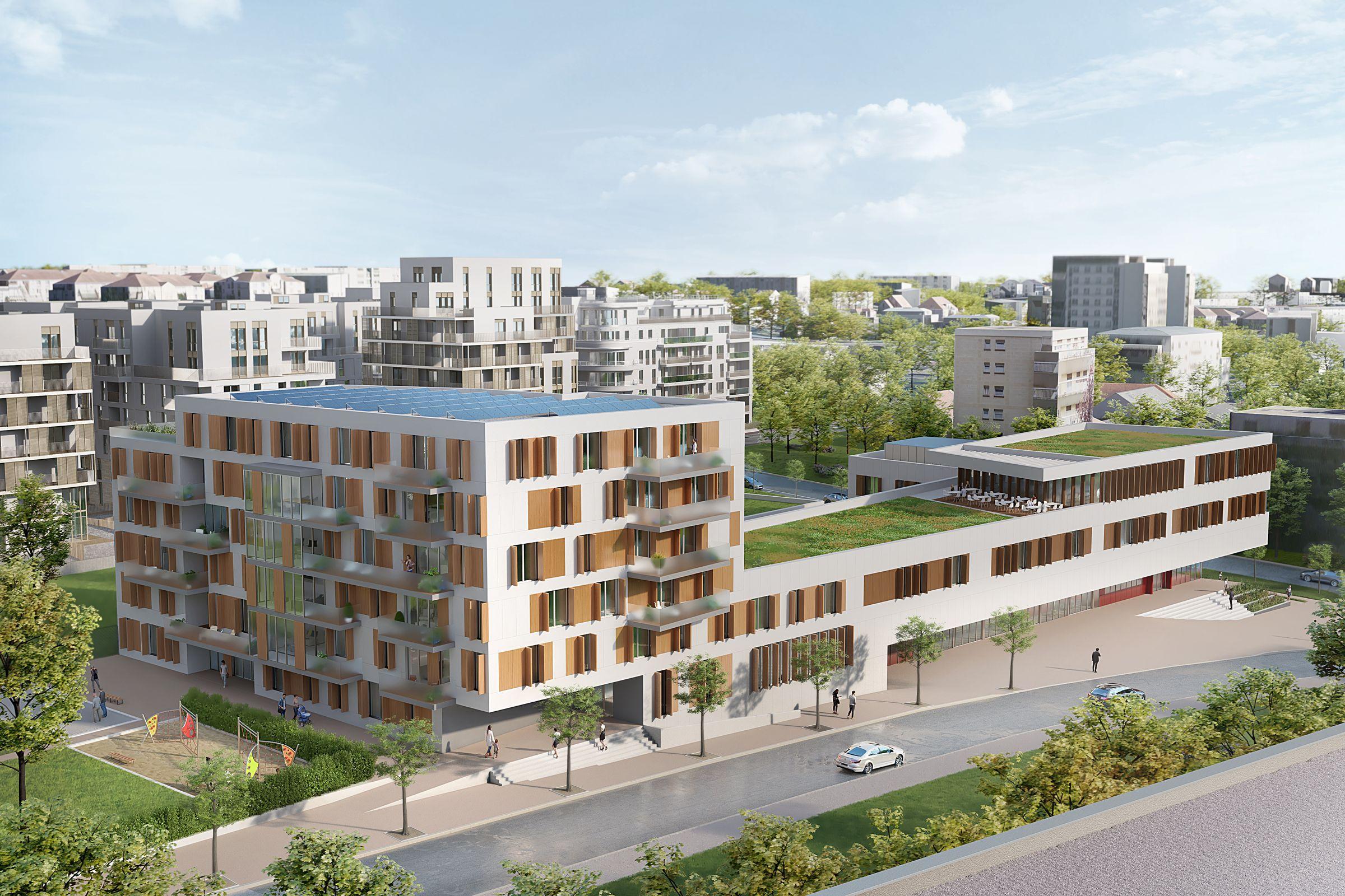 Plan2_Paris_Reuil_Malmaison_Aussen_Standpunkt2_Cam001_190709_03b