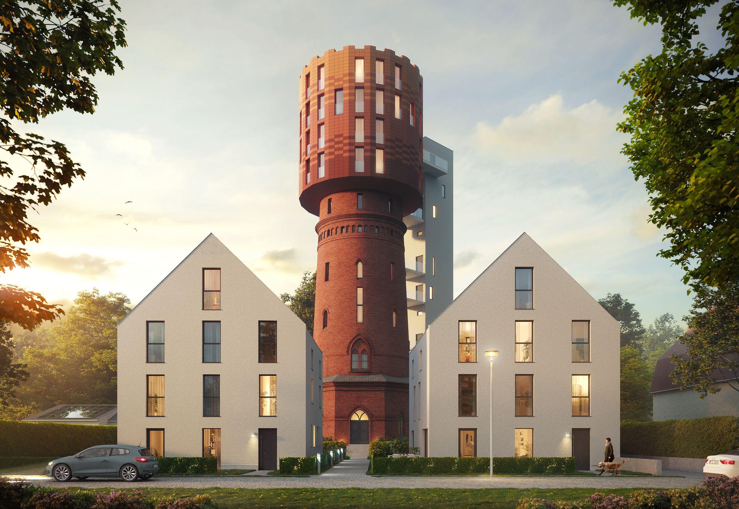 01_Terraplan_Wasserturm_Altglienicke_Str_Variante_2b_200702