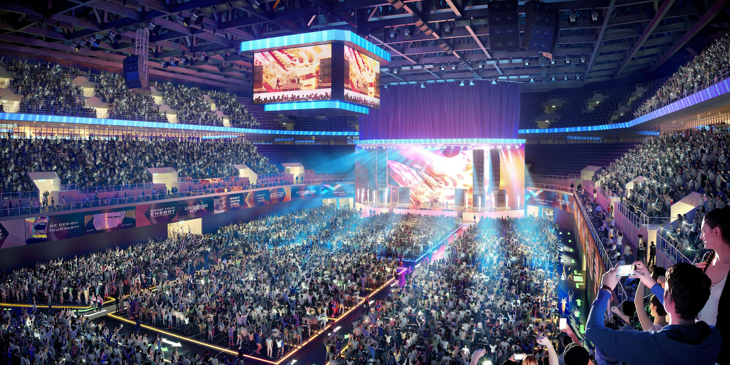 phase10_Arena_Wien_Innen_Innenbereich_blaue_Version_200814_02