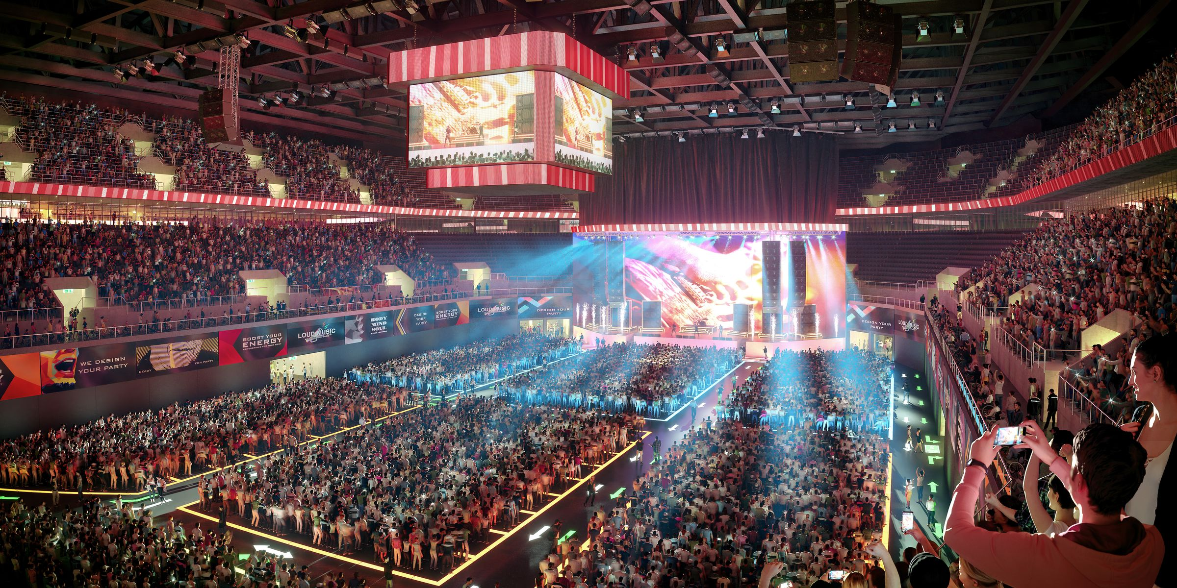 phase10_Arena_Wien_Innen_Innenbereich_rote_Version_200812_01