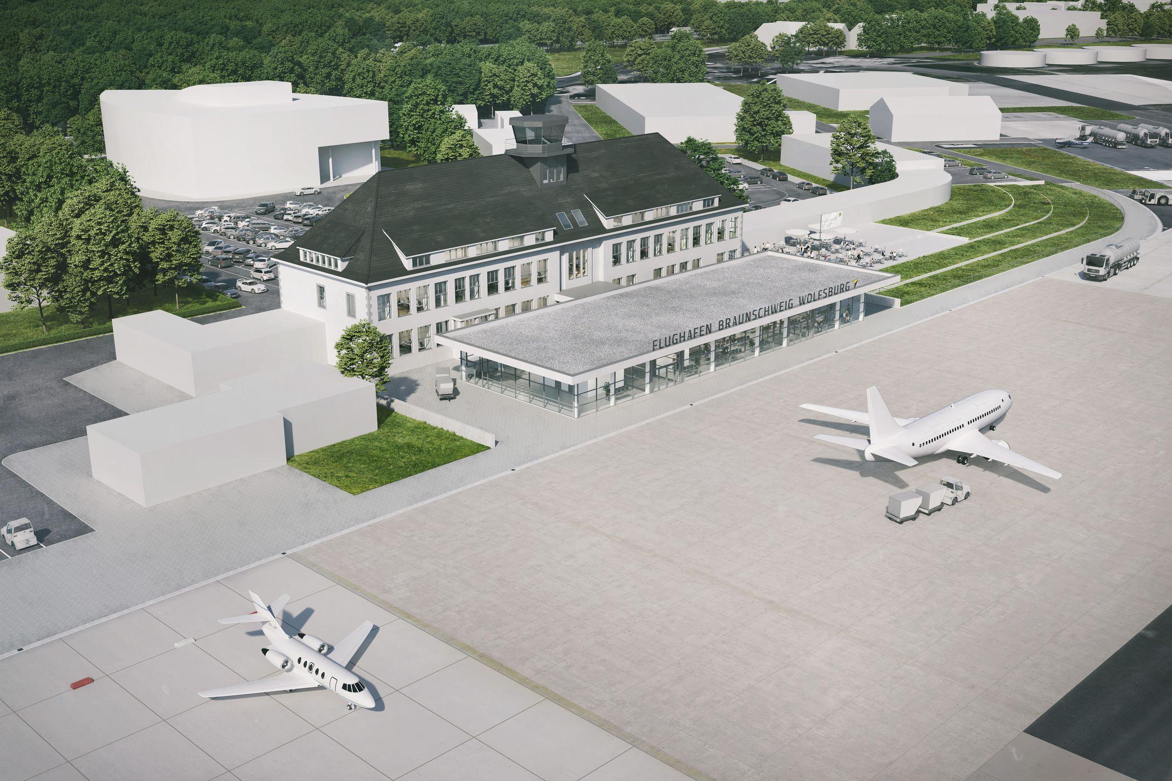 Buehring_Flughafen_Braunschweig_Vogelperspektive_200226_01