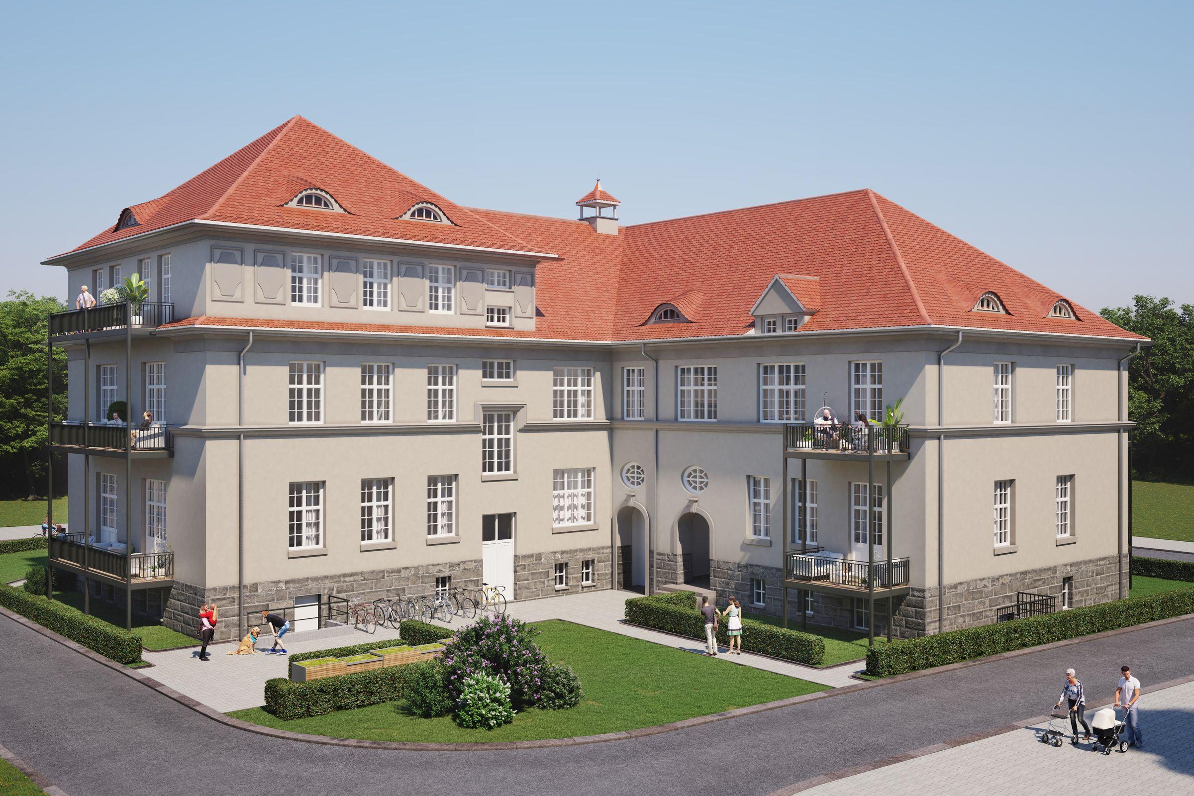 Elbtal_Immo_Garnisonsplatz_Kamenz_210301_13_CoronaCamera001b_VRayPhysicalCamera_210303_13-12_b
