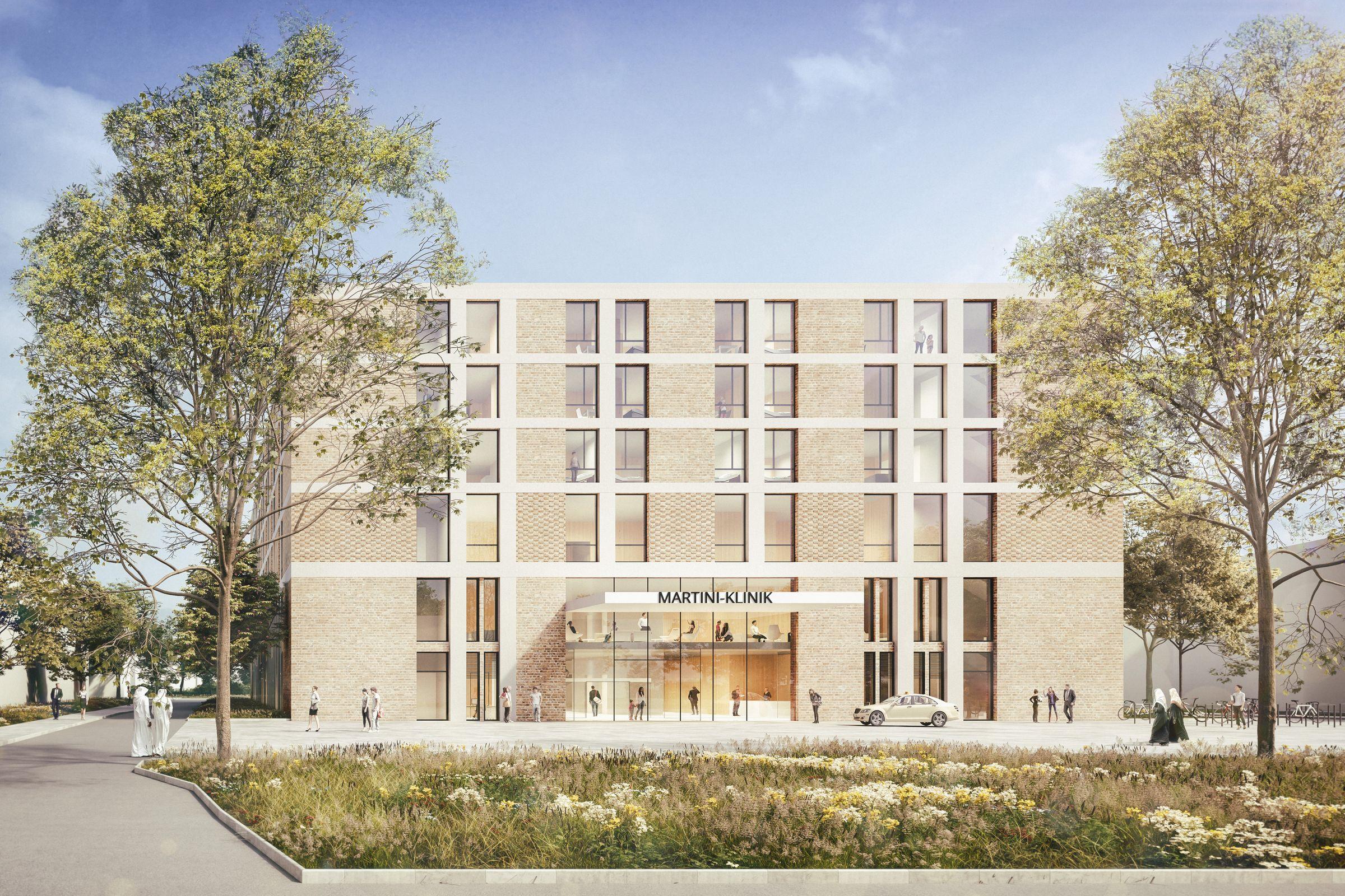 AWB_Architekten_Martiniklinik_Hamburg-Eppendorf_aussen_170622